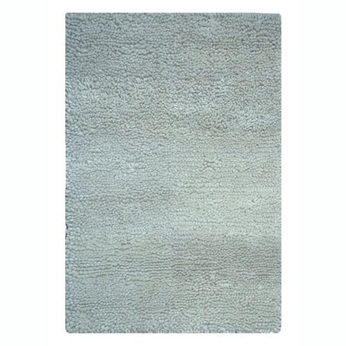 Emilia Area Rug Rug Size: Rectangle 8' x 11'6