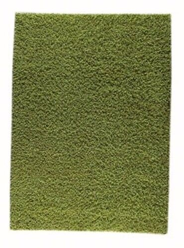 Holdsworth Mix Green Area Rug Rug Size: Round 6'6