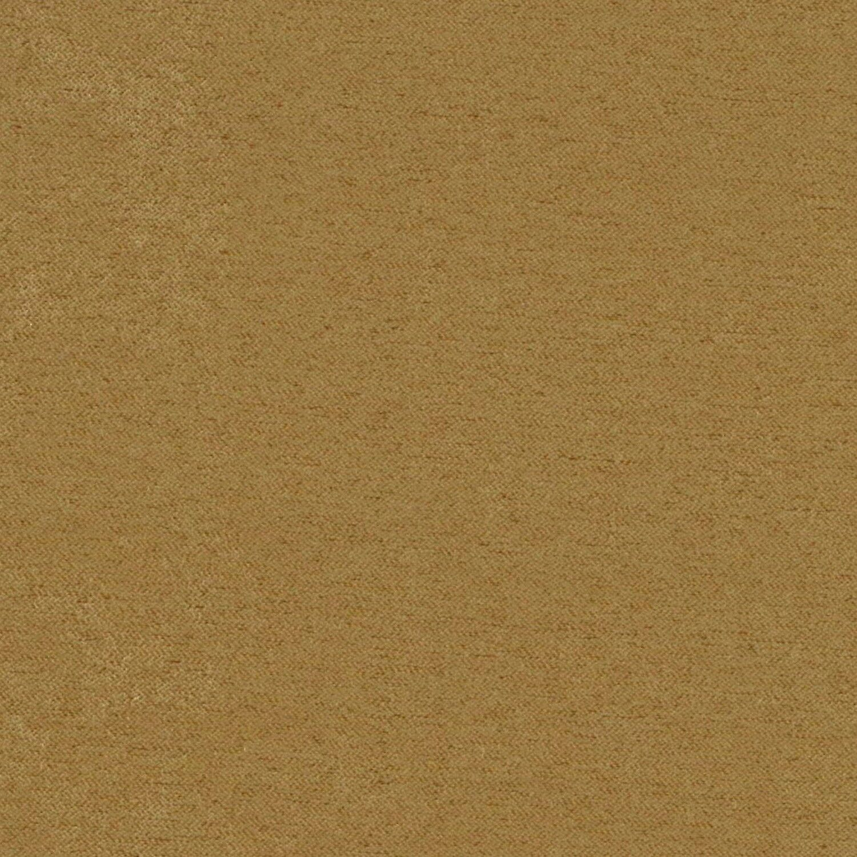 Queen Box Cushion Futon Slipcover Upholstery: Java
