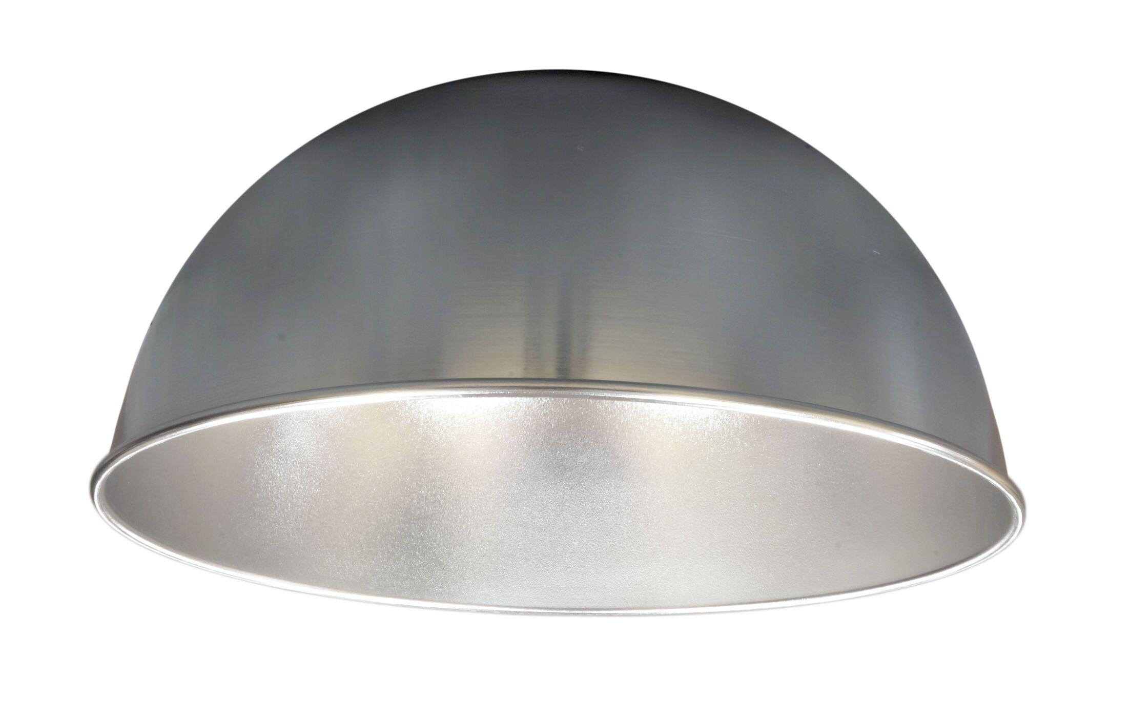 Bell LED High Bay