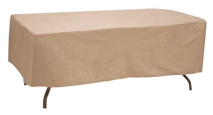 Table Cover Size: 20
