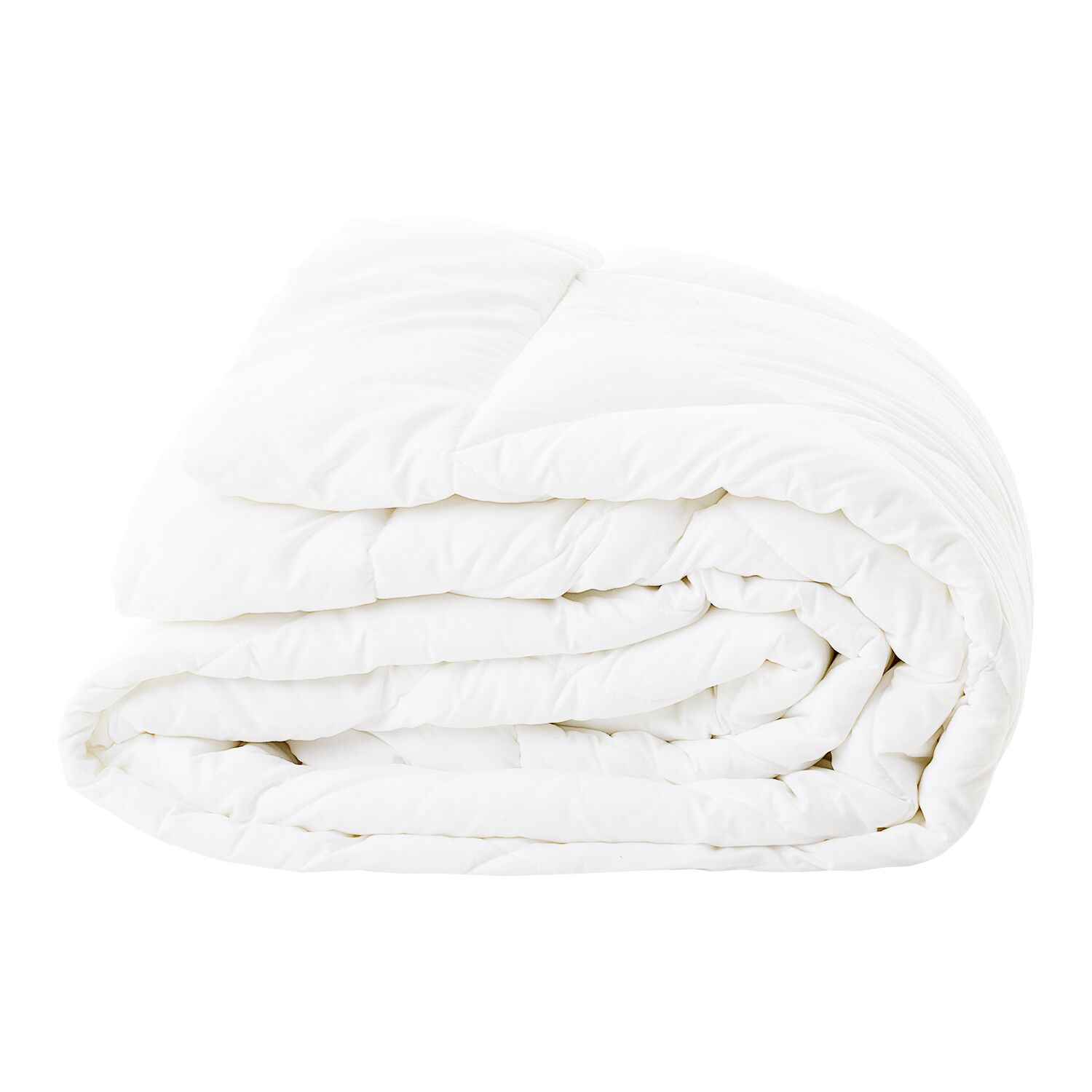 Down Alternative Comforter Size: Full