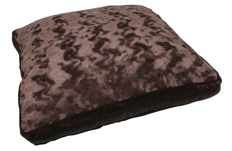 Dogit Style Elastic Small Mattress Dog Pillow