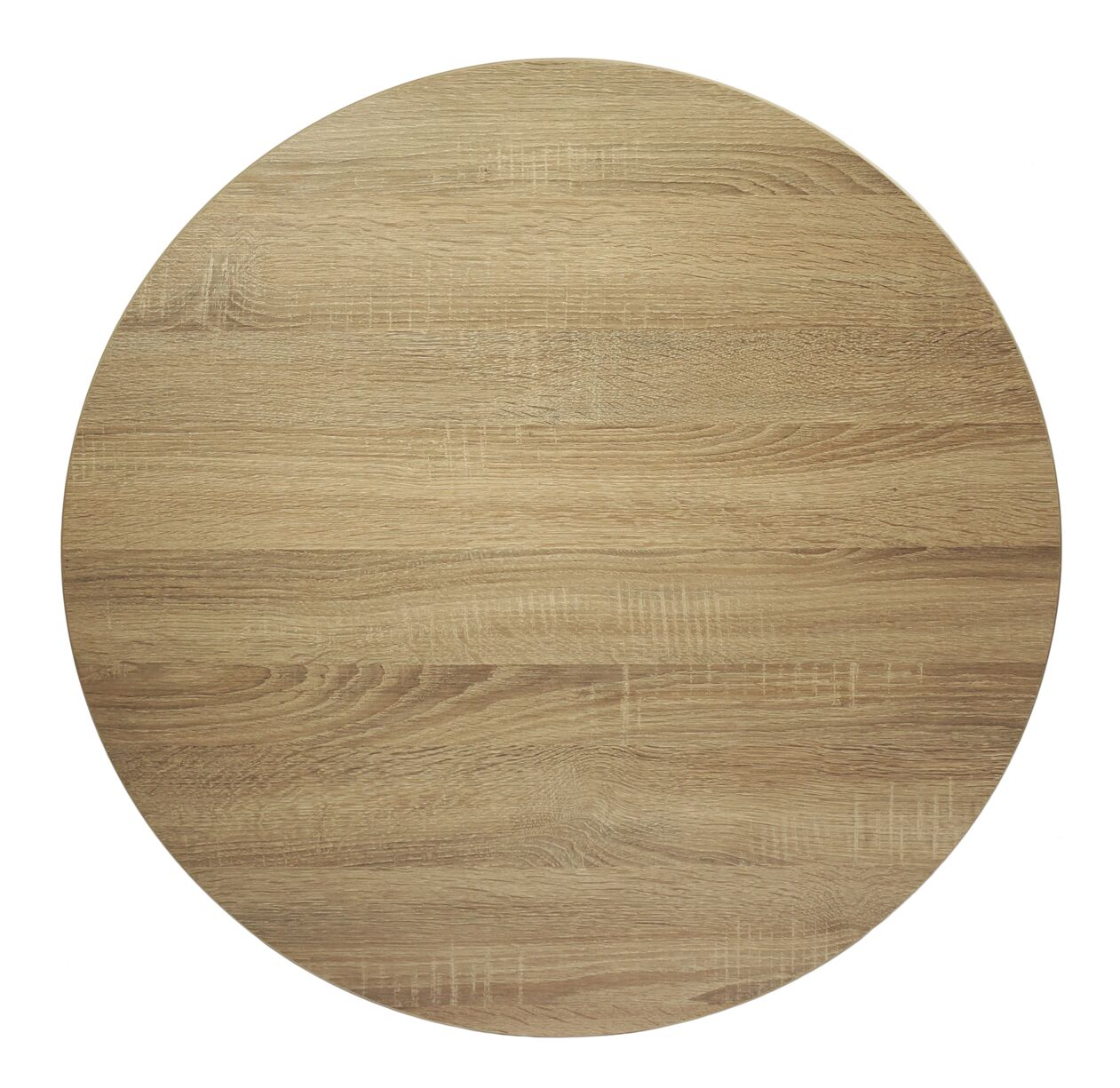 Midtown Table Top Size: 24