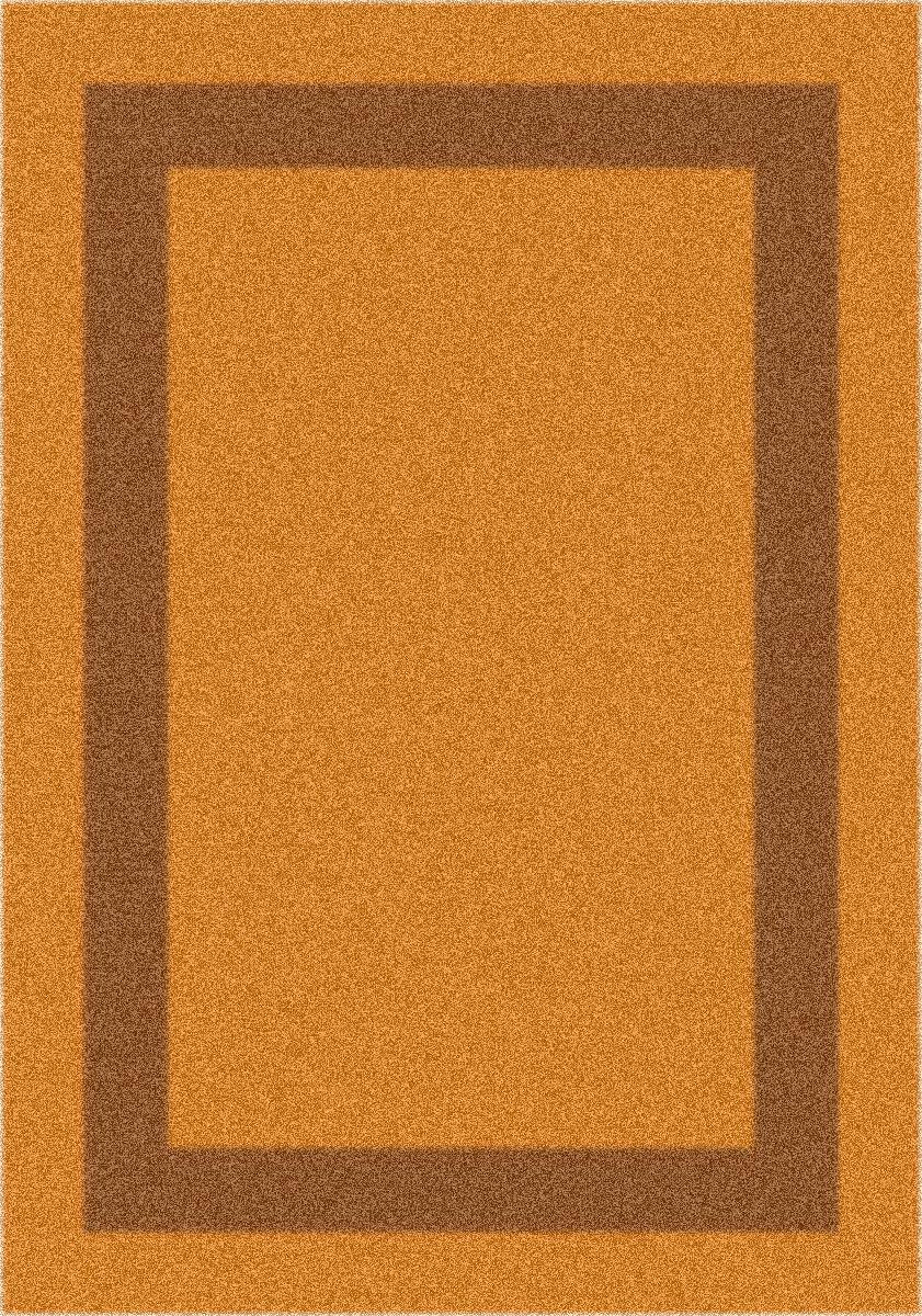 Modern Times Bailey Topaz Area Rug Rug Size: Rectangle 10'9