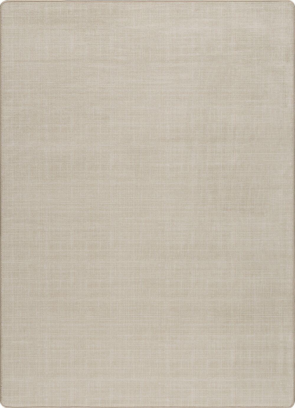 Risborough Papyrus Area Rug Rug Size: Rectangle 3'10