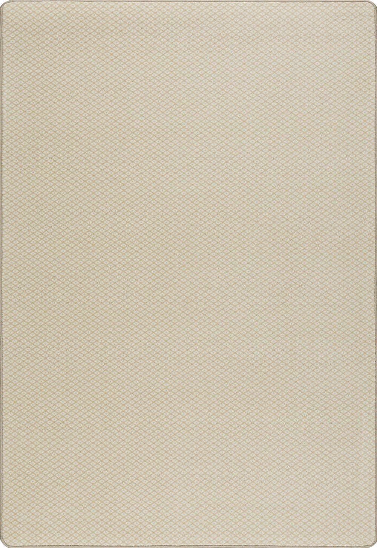 Tinsman Arabian Sand Area Rug Rug Size: Rectangle 7'8