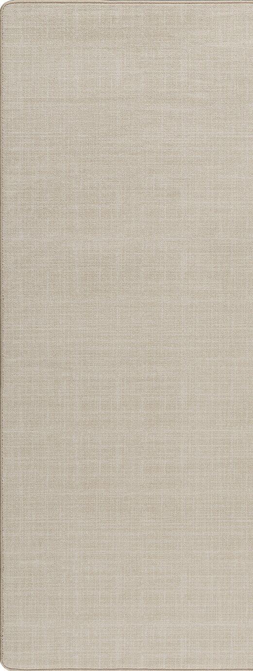 Risborough Papyrus Area Rug Rug Size: Runner 2'1