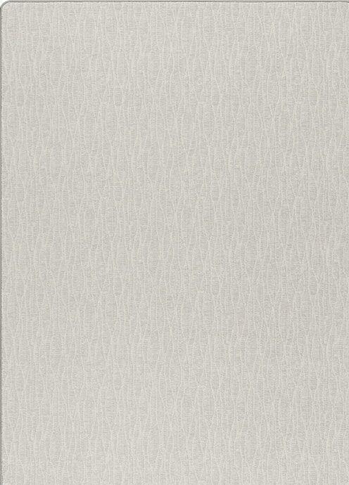 Booker Gray Area Rug Rug Size: Rectangle 7'8