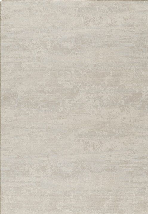 Booker Gray Area Rug Rug Size: Rectangle 7'8