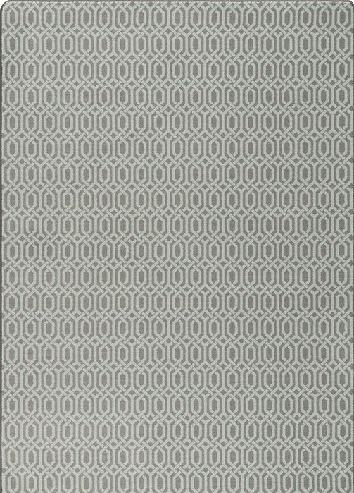 Broom Green Area Rug Rug Size: Rectangle 7'8