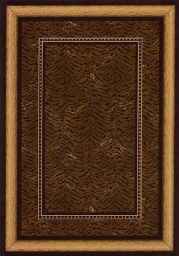 Innovation Onyx Chongwe Area Rug Rug Size: Rectangle 3'10