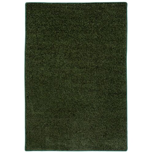 Modern Times Harmony Yew Tree Area Rug Rug Size: Rectangle 5'4