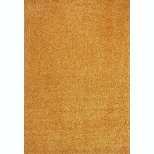 Modern Times Harmony Harvest Area Rug Rug Size: Rectangle 10'9