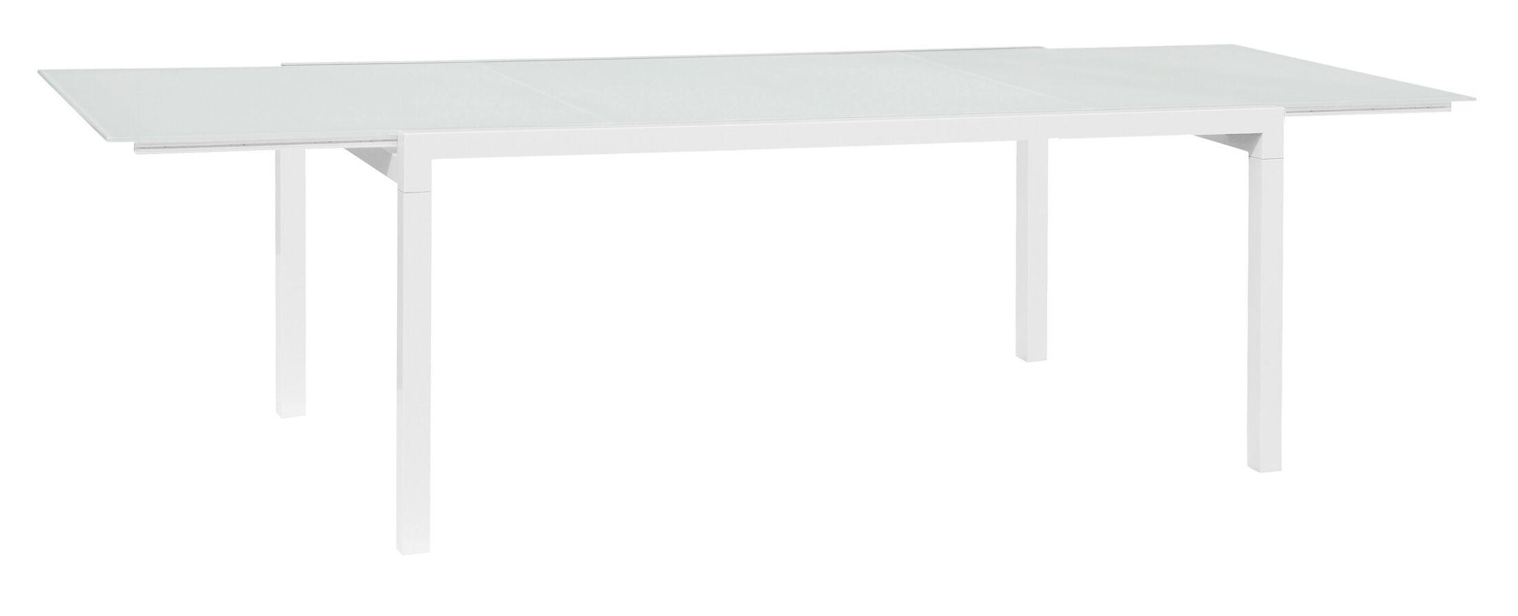 Santistevan Dining Table Table Size: 70.9
