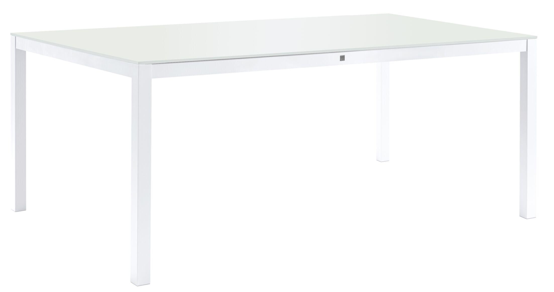 Santistevan Dining Table Table Size: 94.5
