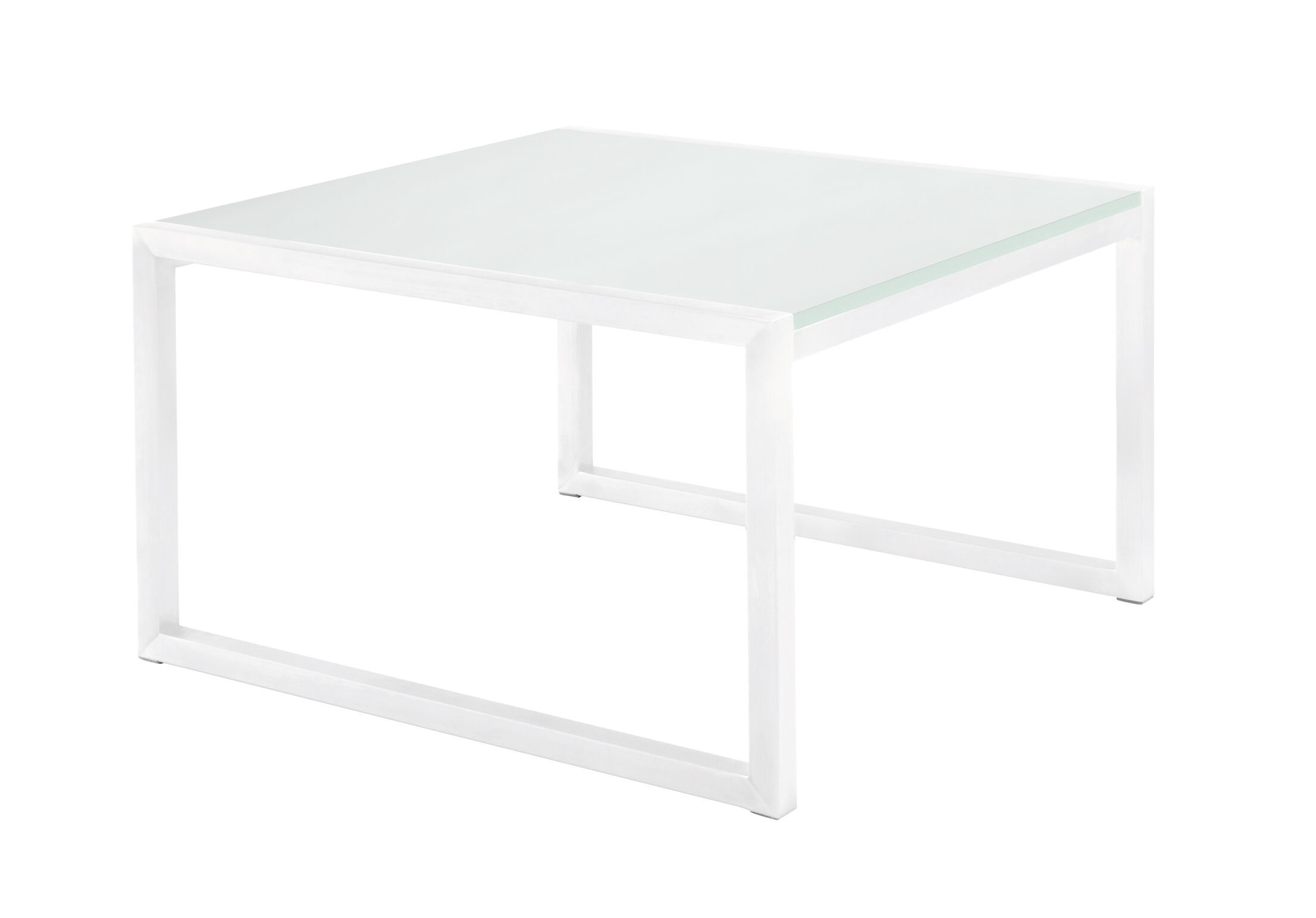Santistevan Side Table