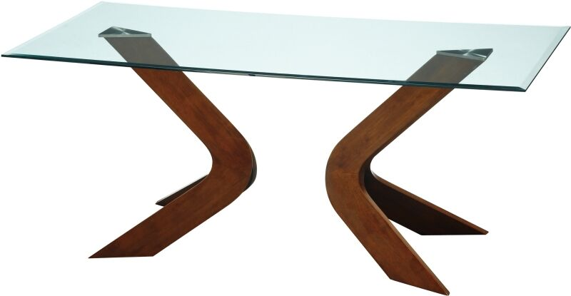 Reyven Dining Table