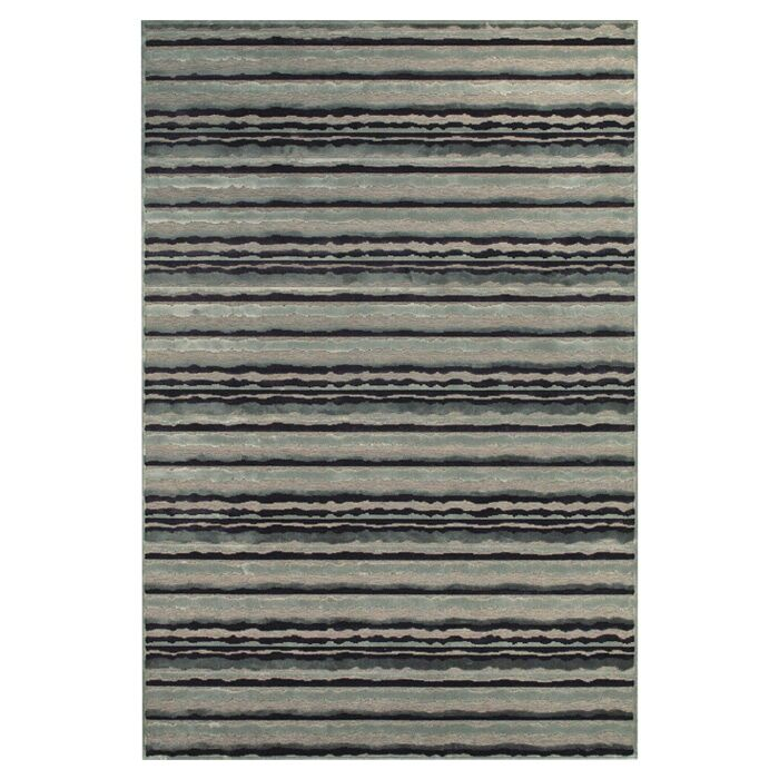 Clair Area Rug Rug Size: Runner 2'6