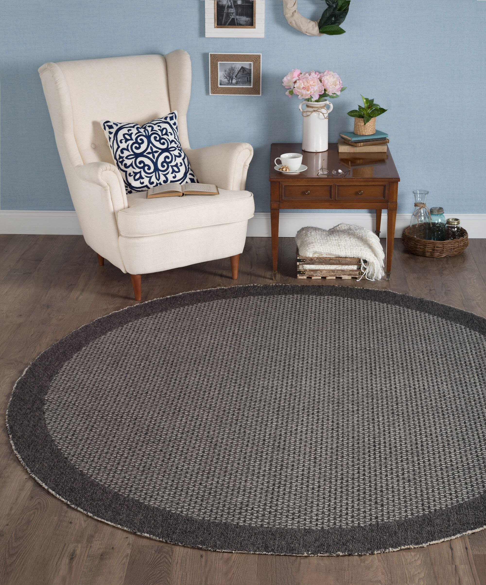 Felipe Black Indoor/Outdoor Area Rug Rug Size: Rectangle 8'10'' x 11'11''