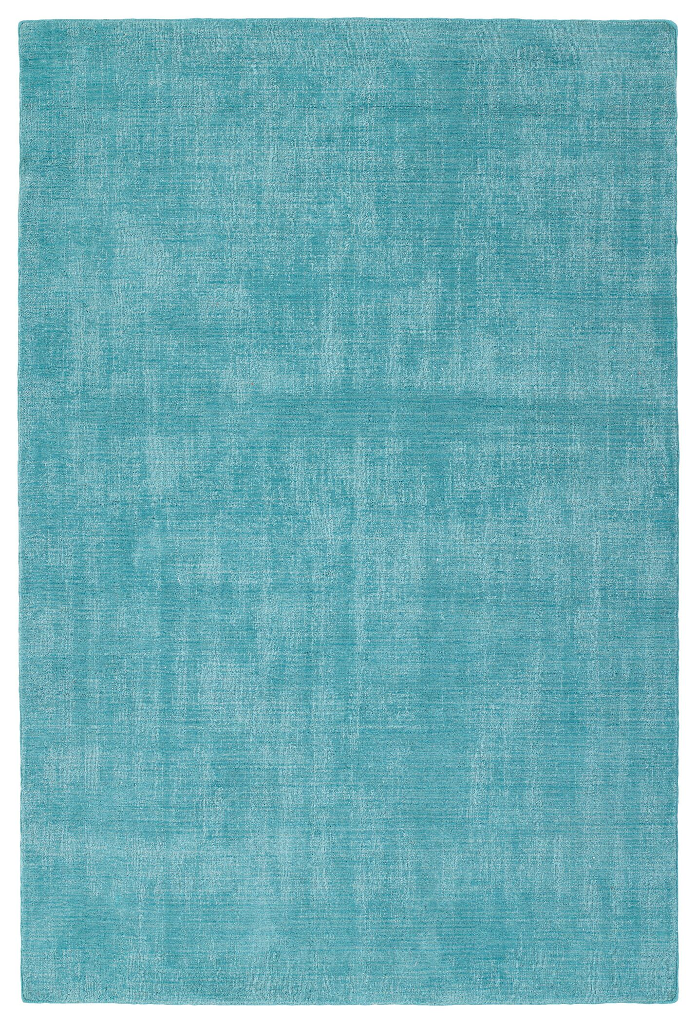 Allibert Hand-Loomed Spa Indoor/Outdoor Area Rug Rug Size: Rectangle 8' x 10'