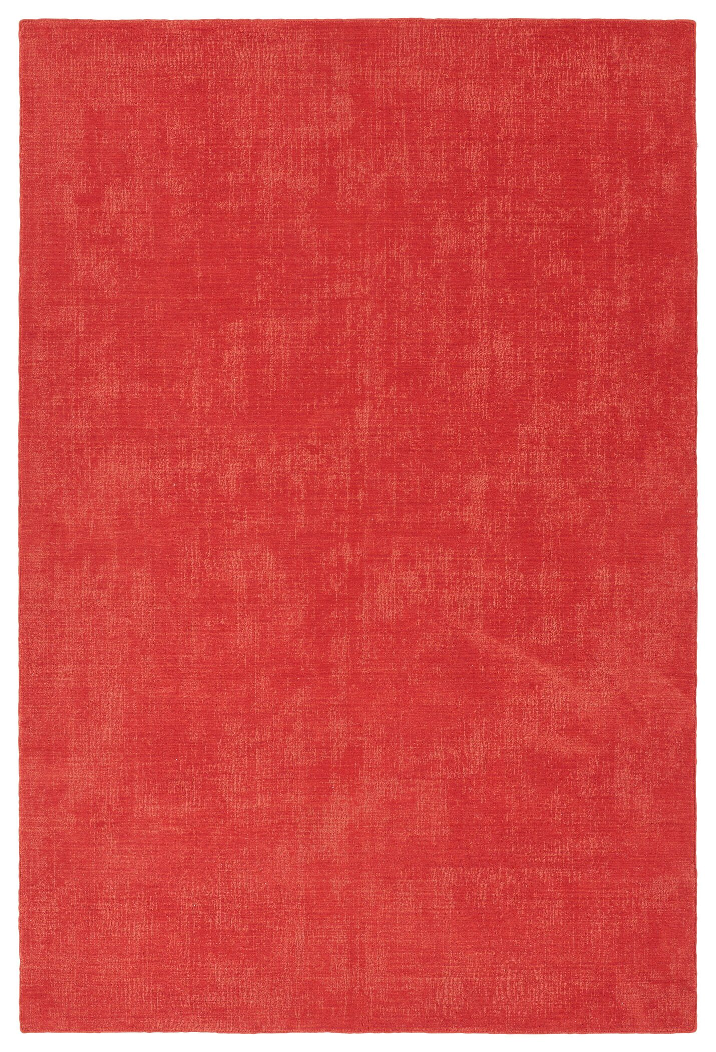 Allibert Hand-Loomed Pink Indoor/Outdoor Area Rug Rug Size: Rectangle 5' x 7'6