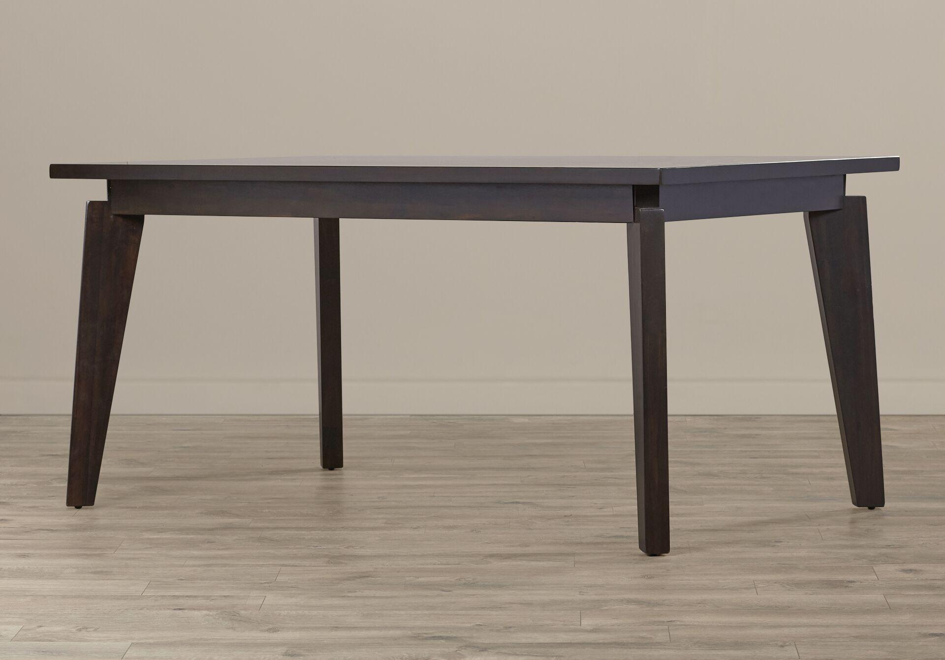 Inez Dining Table