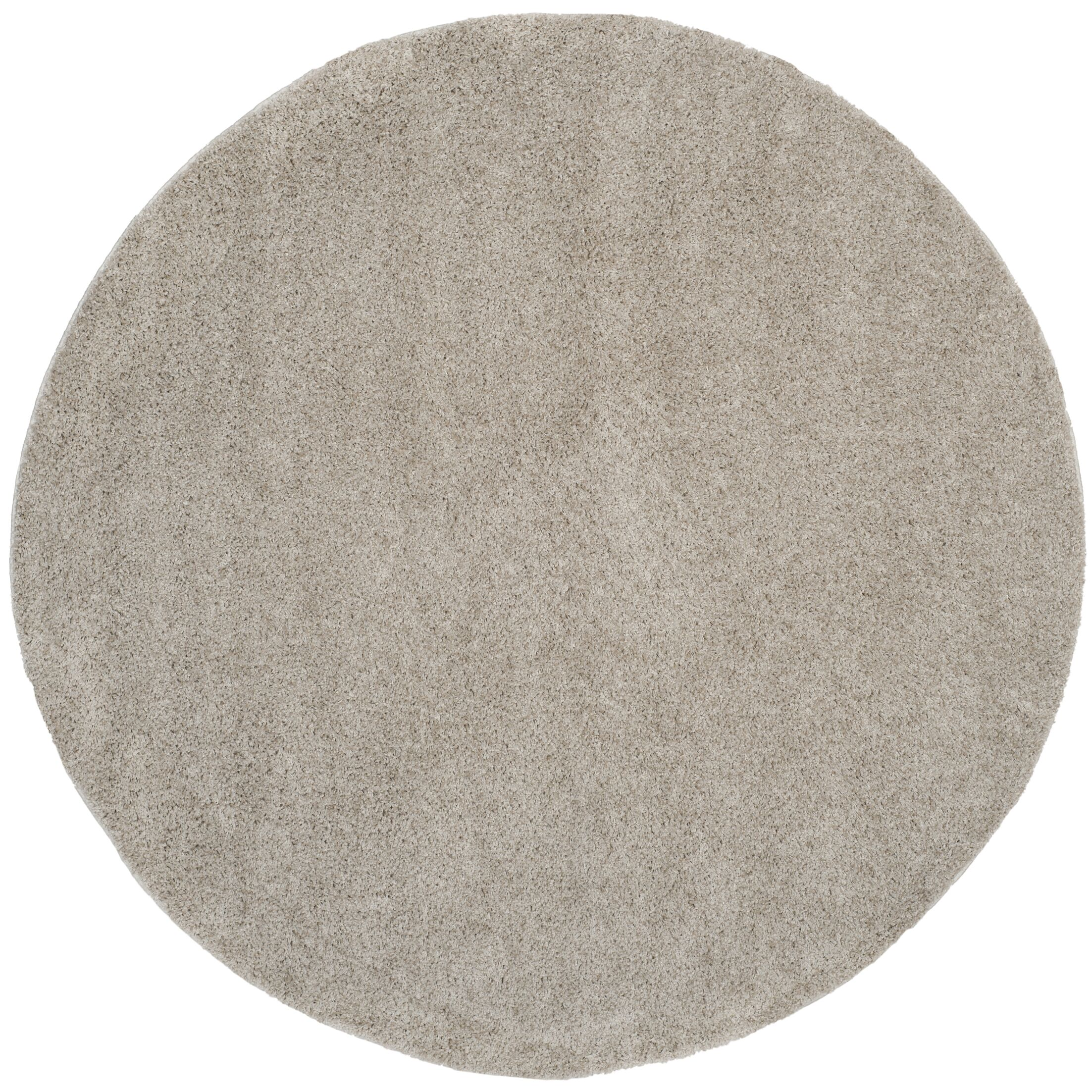 Curran Linen Area Rug Rug Size: Rectangle 4' x 6'