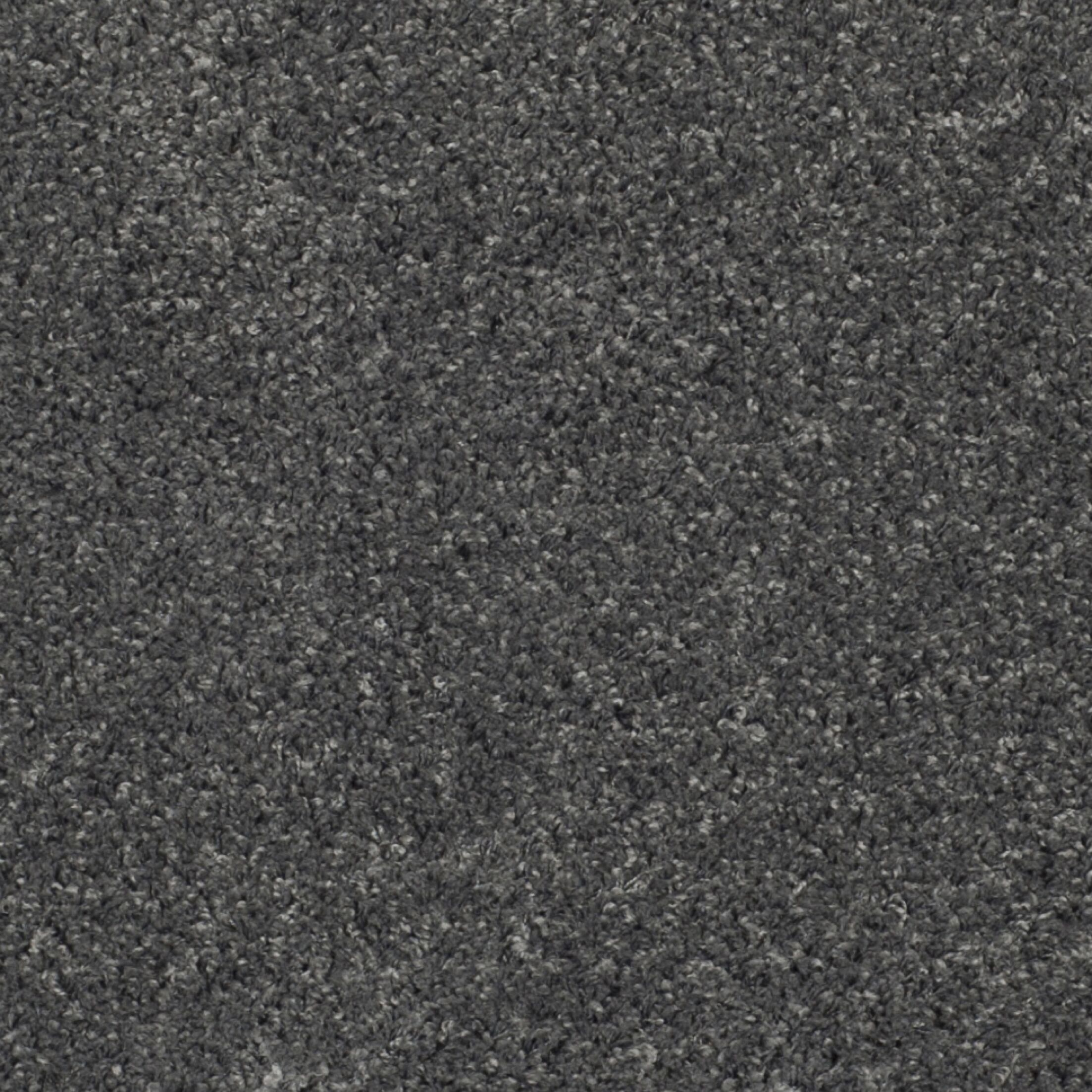 Curran Dark Gray Area Rug Rug Size: Rectangle 6'7