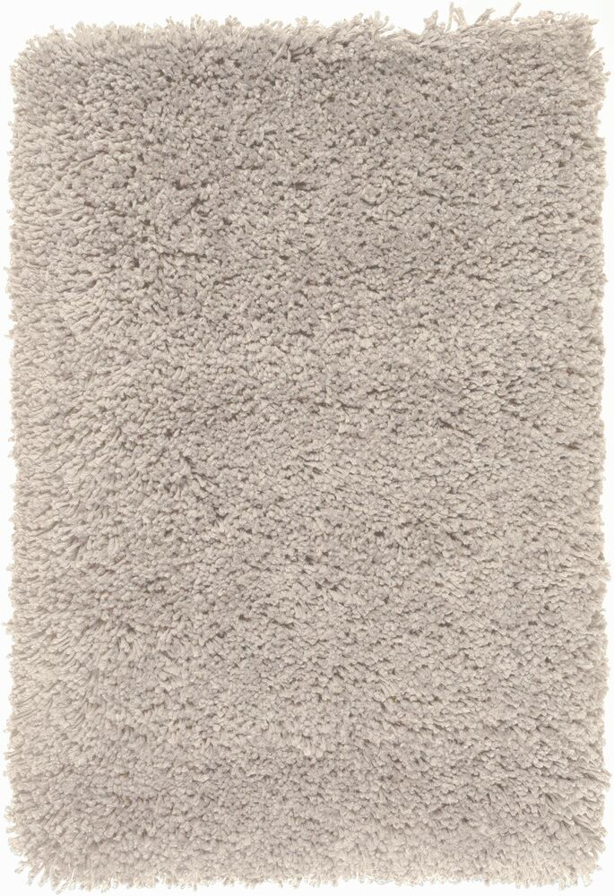 Martha Ivory Area Rug Rug Size: Rectangle 3'3