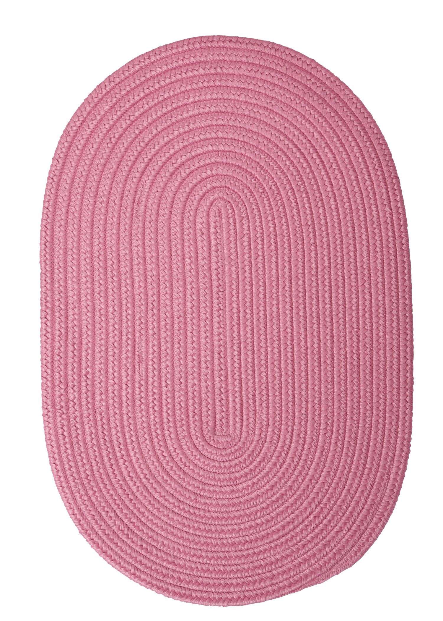 Mcintyre Camerum Outdoor Area Rug Rug Size: Oval 8' x 11'
