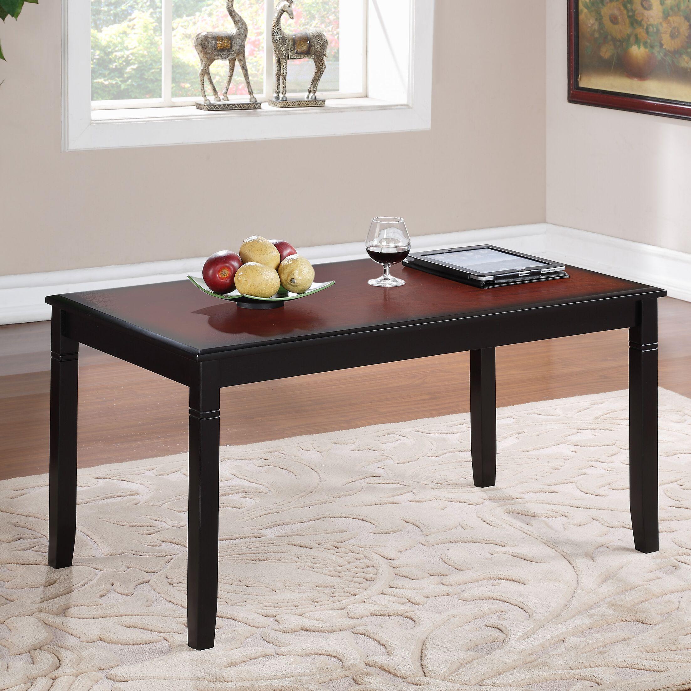 Hilbert Coffee Table