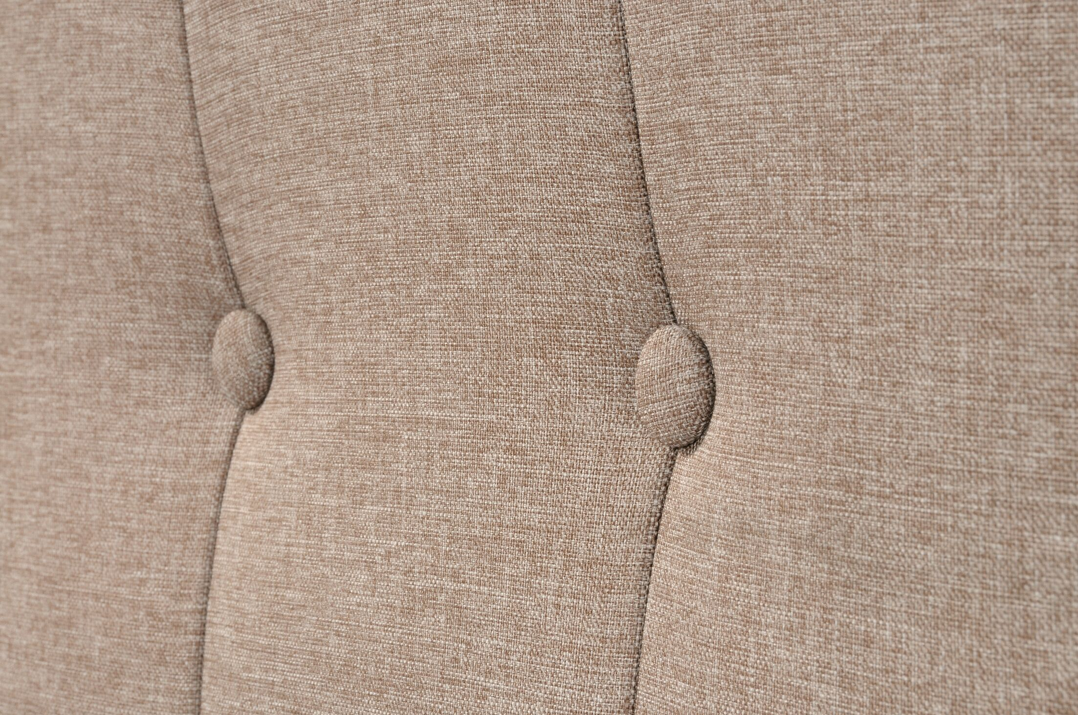 Revere Queen Upholstered Panel Headboard