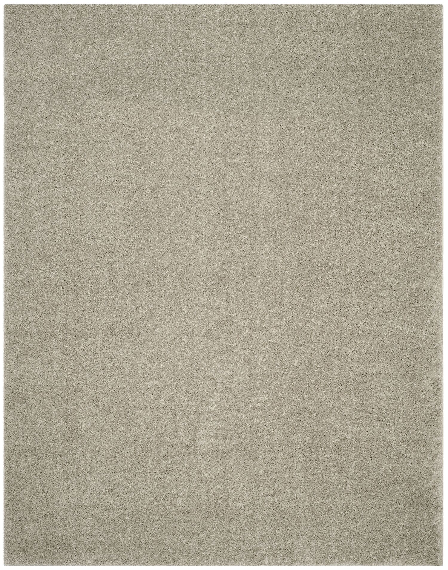 Curran Silver Area Rug Rug Size: Runner 2'3