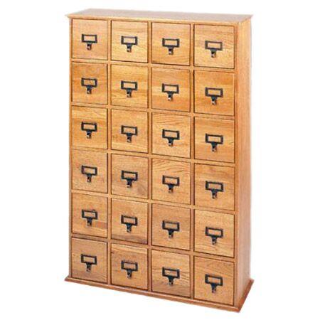 Shillington Multimedia Storage Cabinet Color: Oak