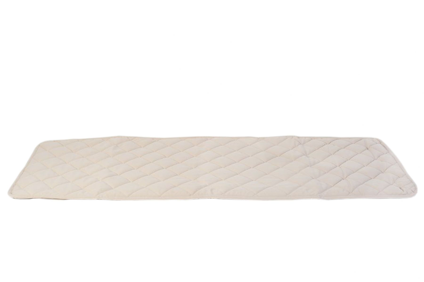 Armentrout Bed Cover Size: 30