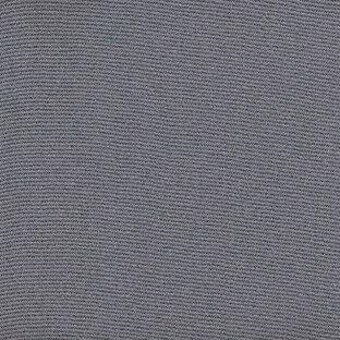 Malibu Outdoor Teak 9 Piece Dining Set with Cushion Fabric: Charcoal