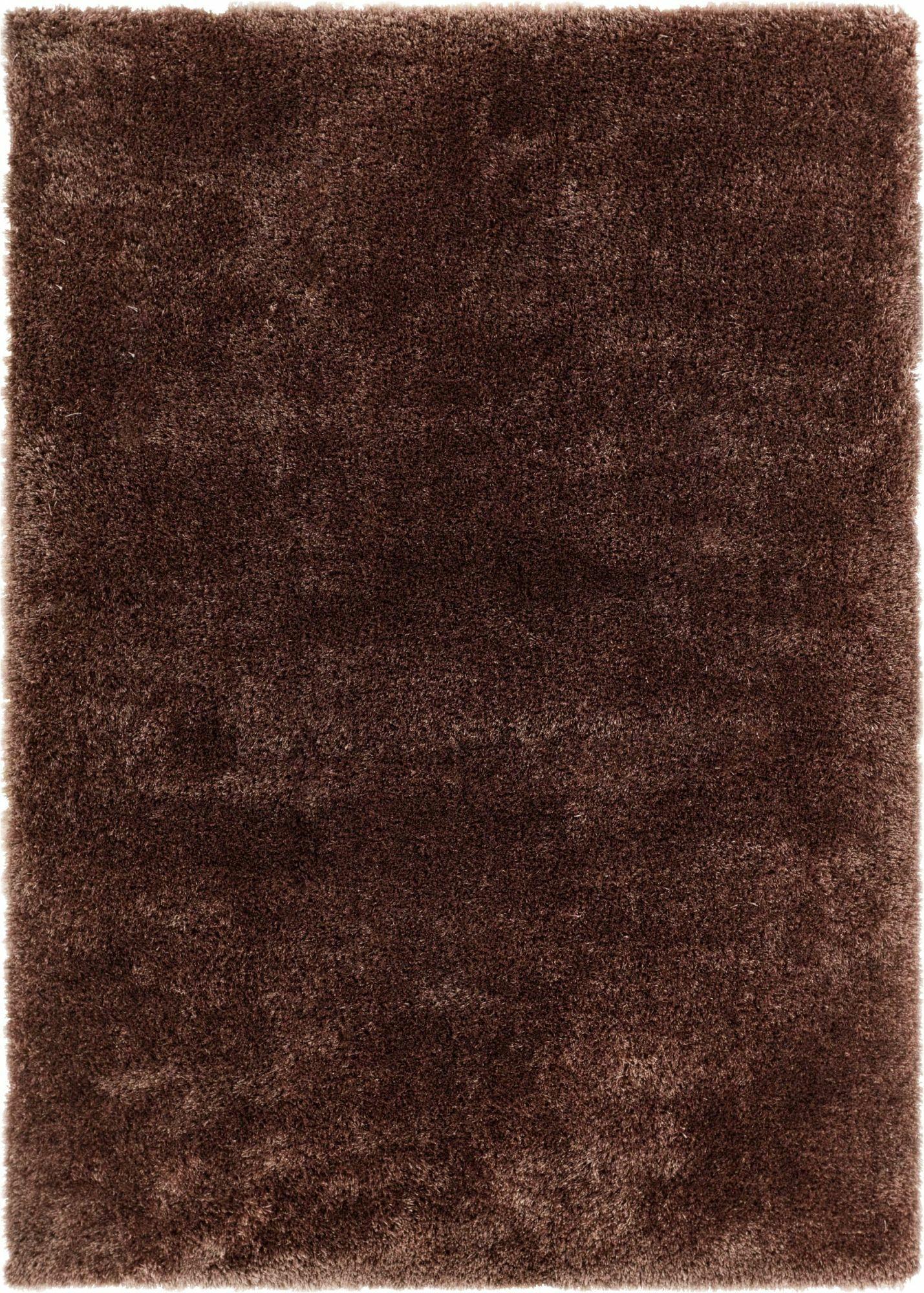 Mcclain Taupe Area Rug Rug Size: Rectangle 5'3