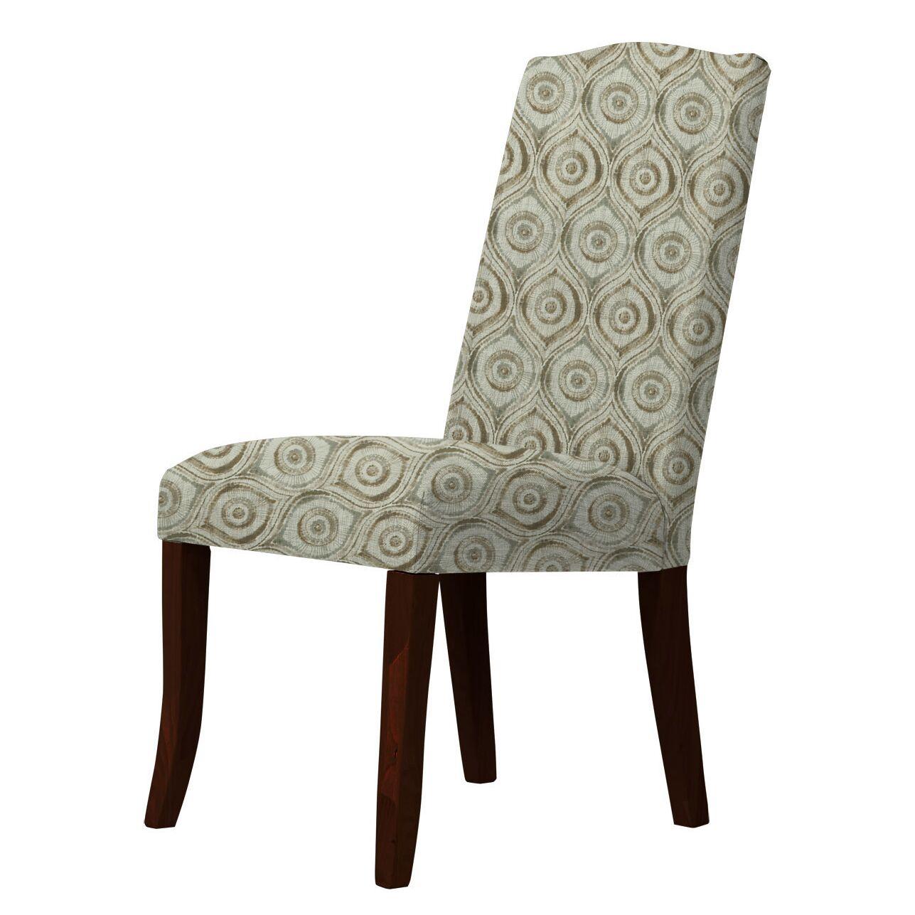 Lasseter Upholstered Dining Chair
