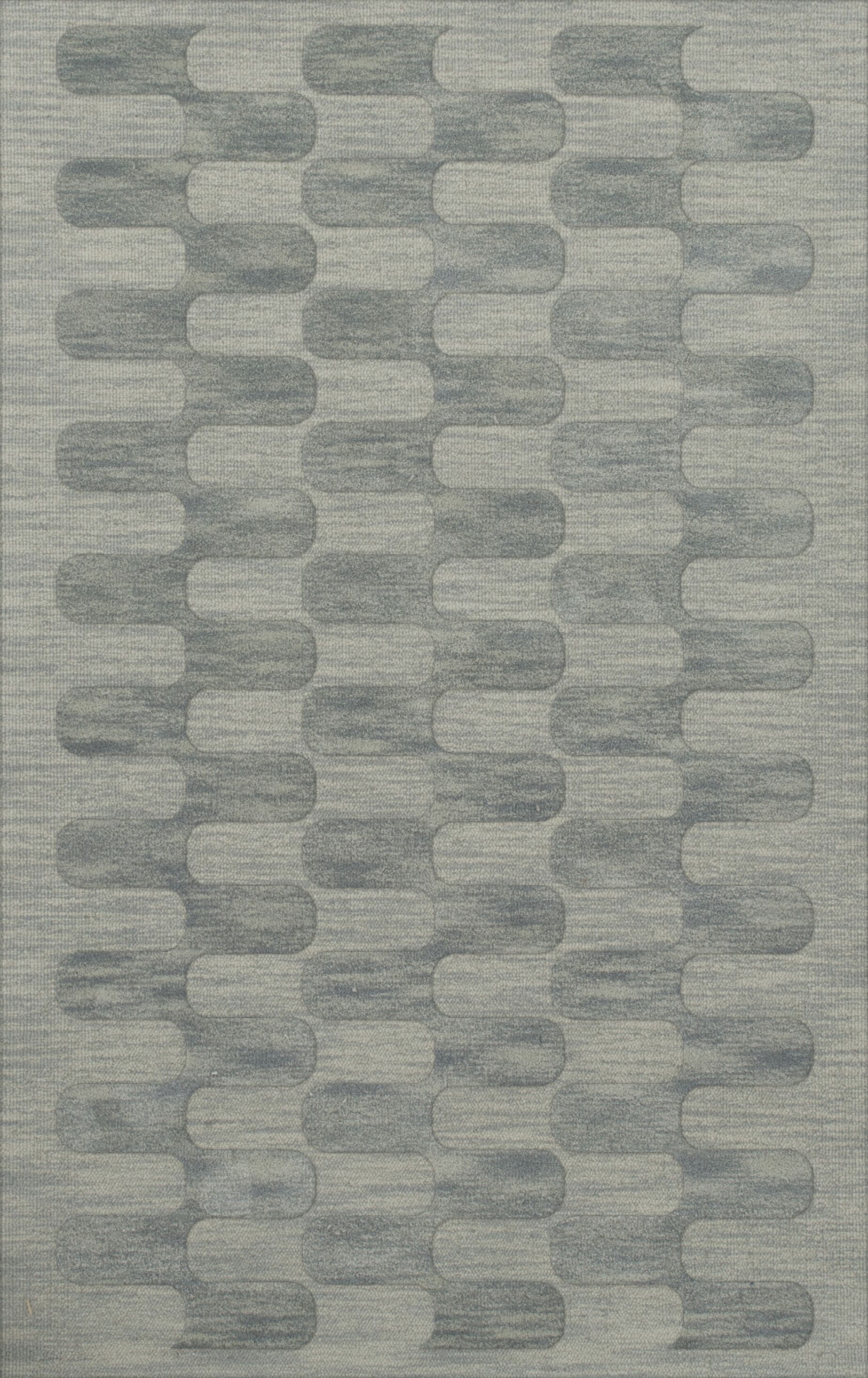 Dover Sea Glass Area Rug Rug Size: Rectangle 12' x 15'