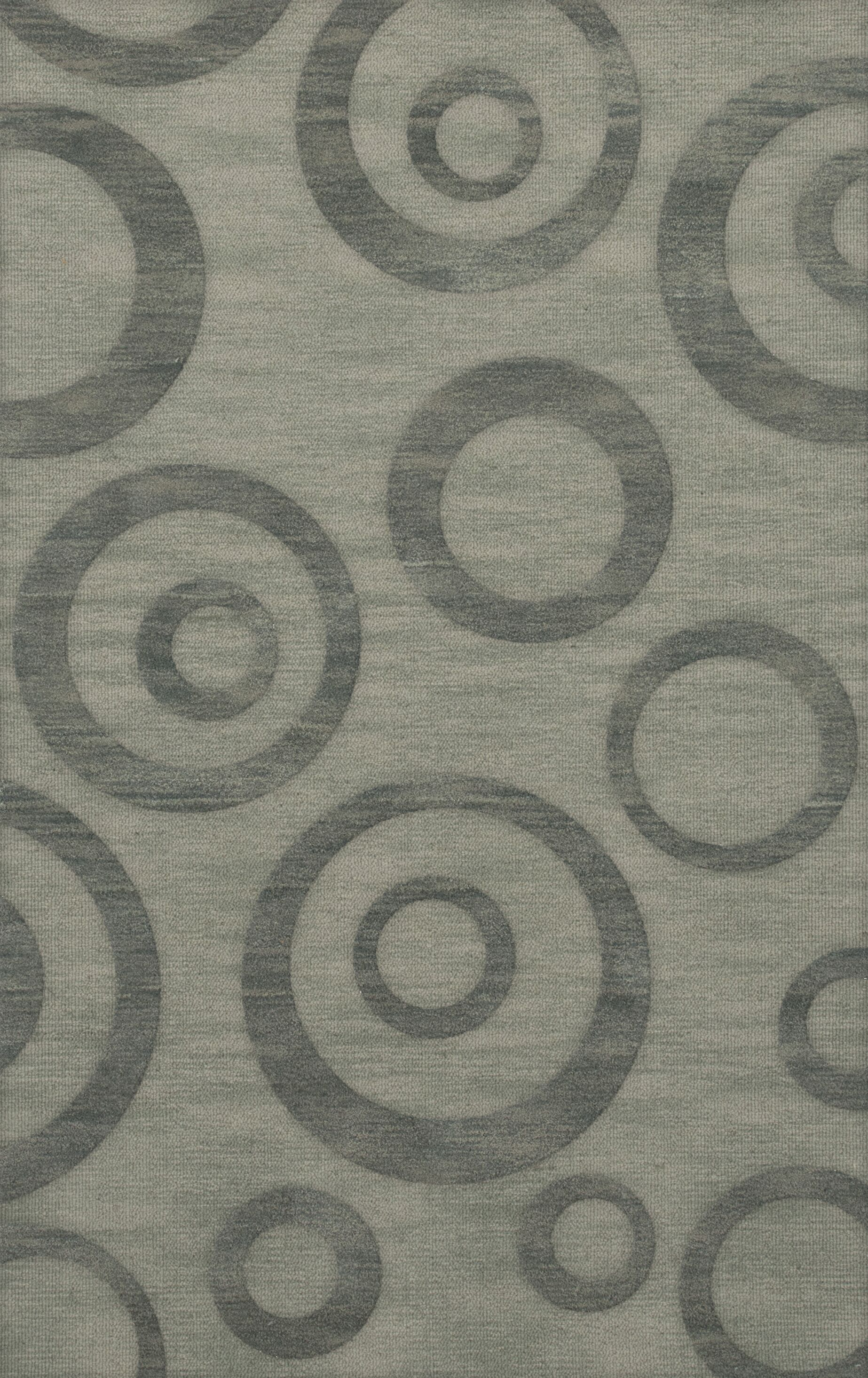 Dover Spa Area Rug Rug Size: Rectangle 5' x 8'