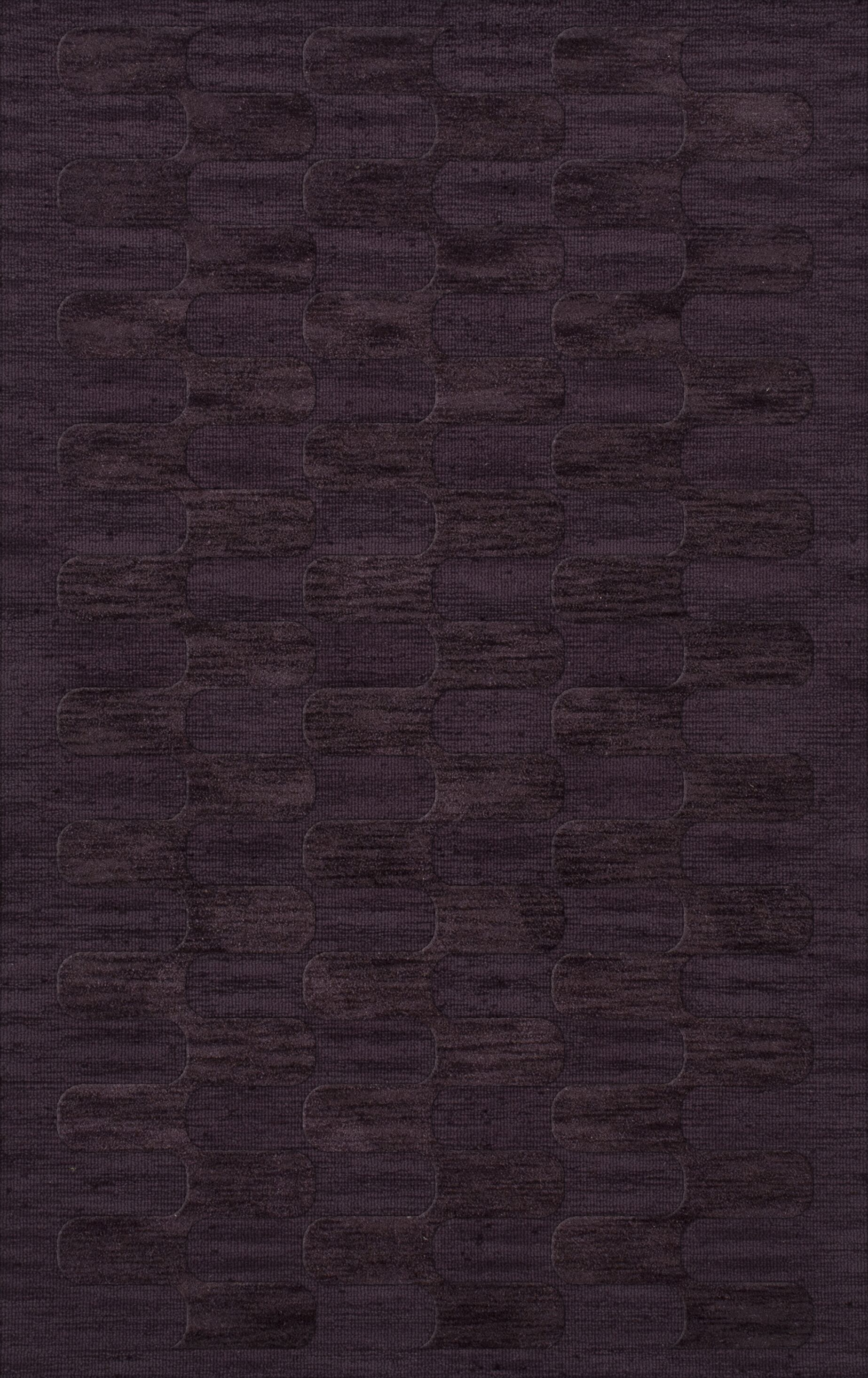 Dover Grape Ice Area Rug Rug Size: Rectangle 5' x 8'