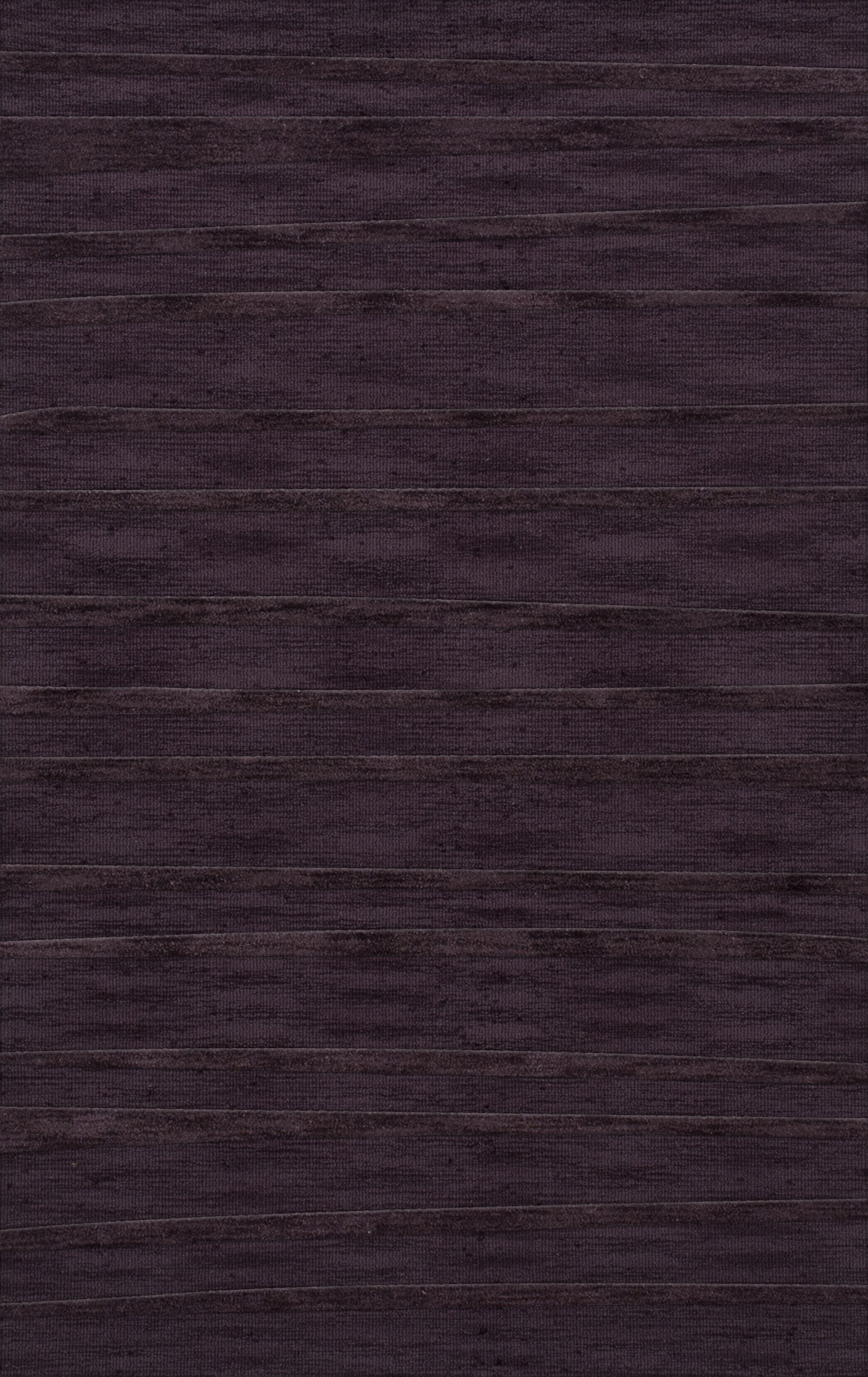 Dover Grape Ice Area Rug Rug Size: Rectangle 12' x 15'