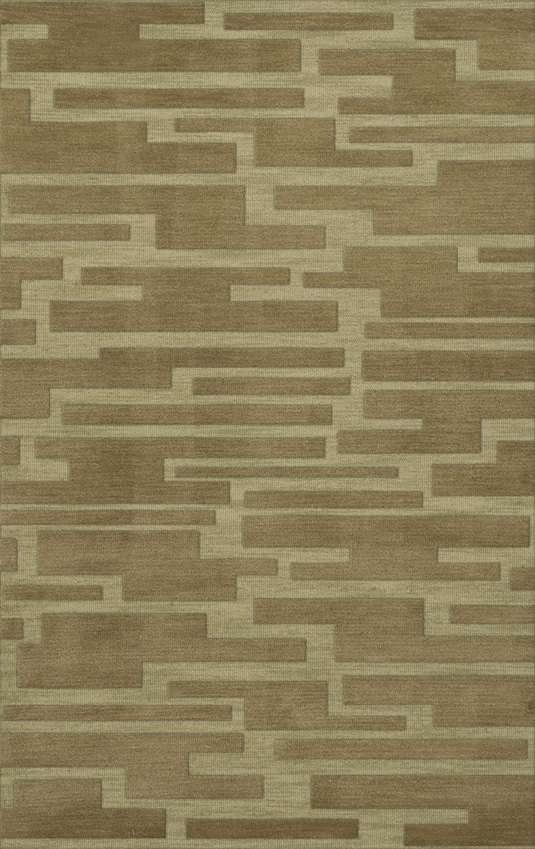 Dover Marsh Area Rug Rug Size: Rectangle 10' x 14'