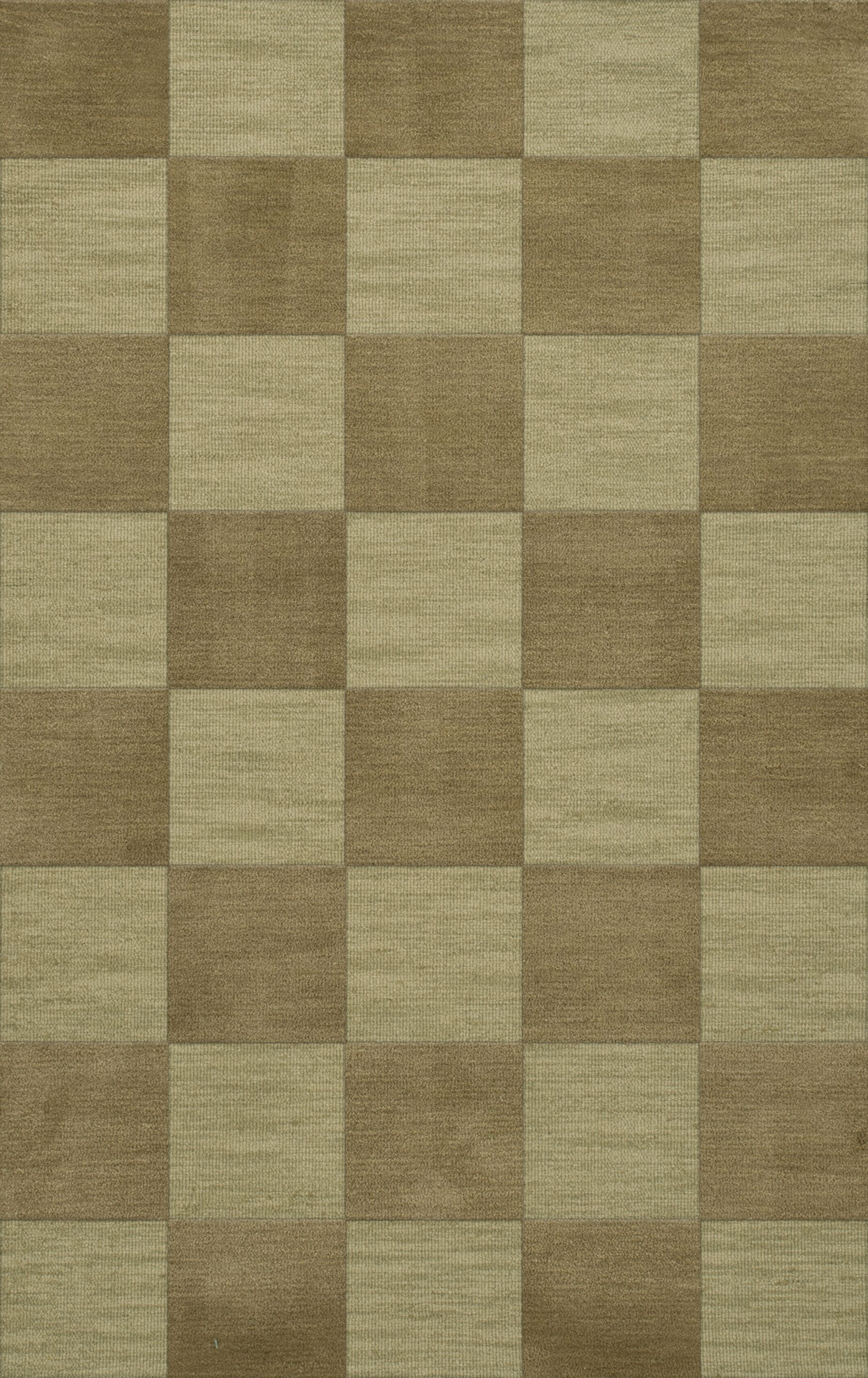 Dover Tufted Wool Marsh Area Rug Rug Size: Rectangle 12' x 18'