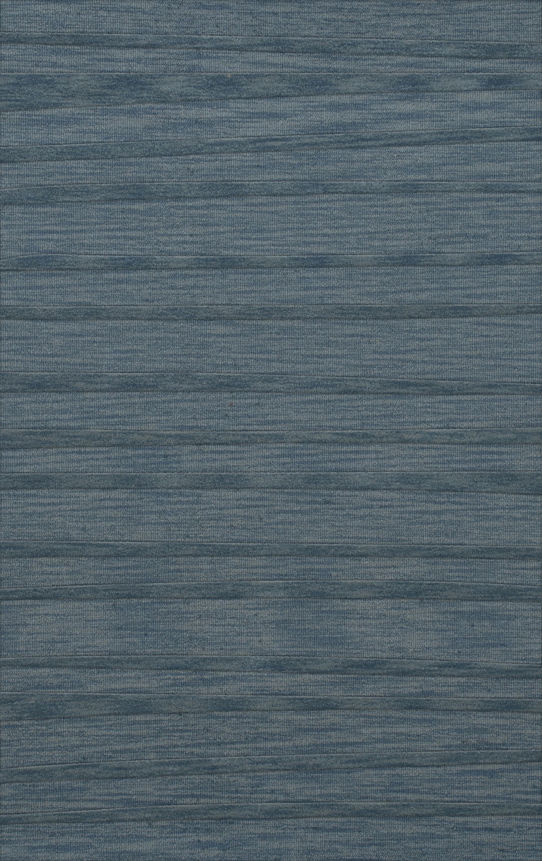 Dover Sky Area Rug Rug Size: Rectangle 3' x 5'