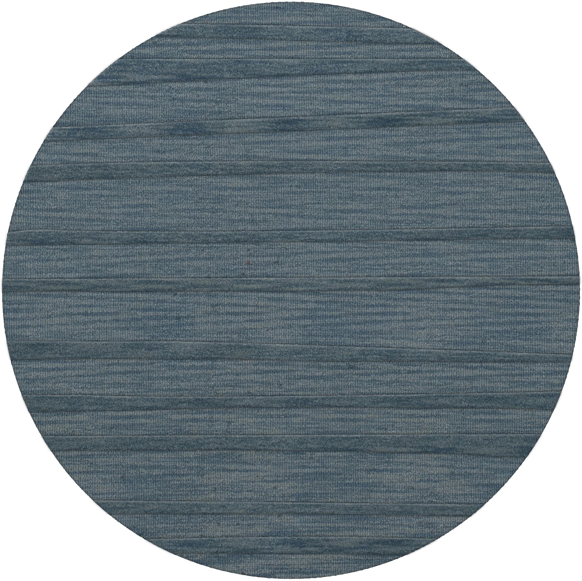 Dover Sky Area Rug Rug Size: Round 12'