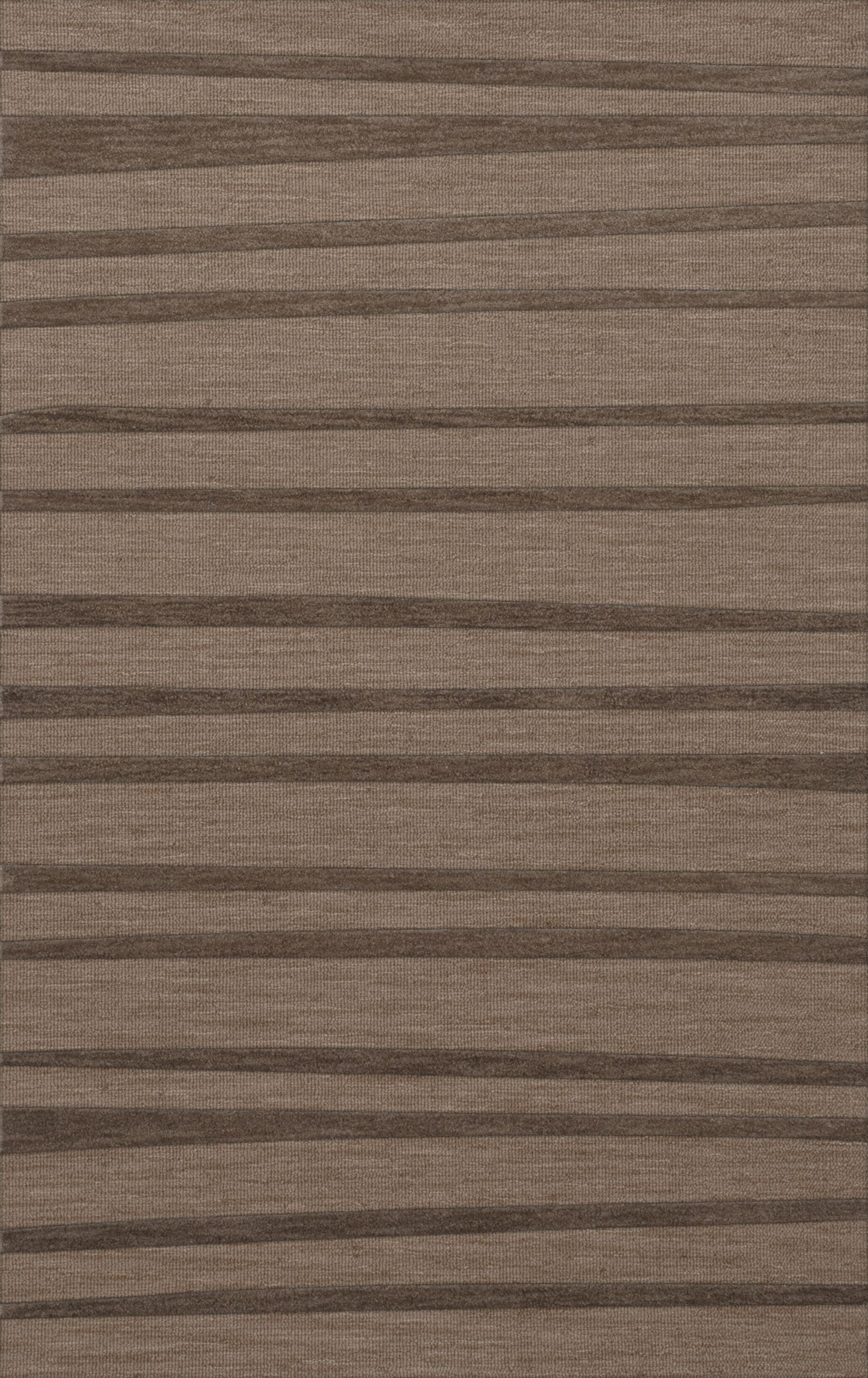 Dover Stone Area Rug Rug Size: Rectangle 8' x 10'