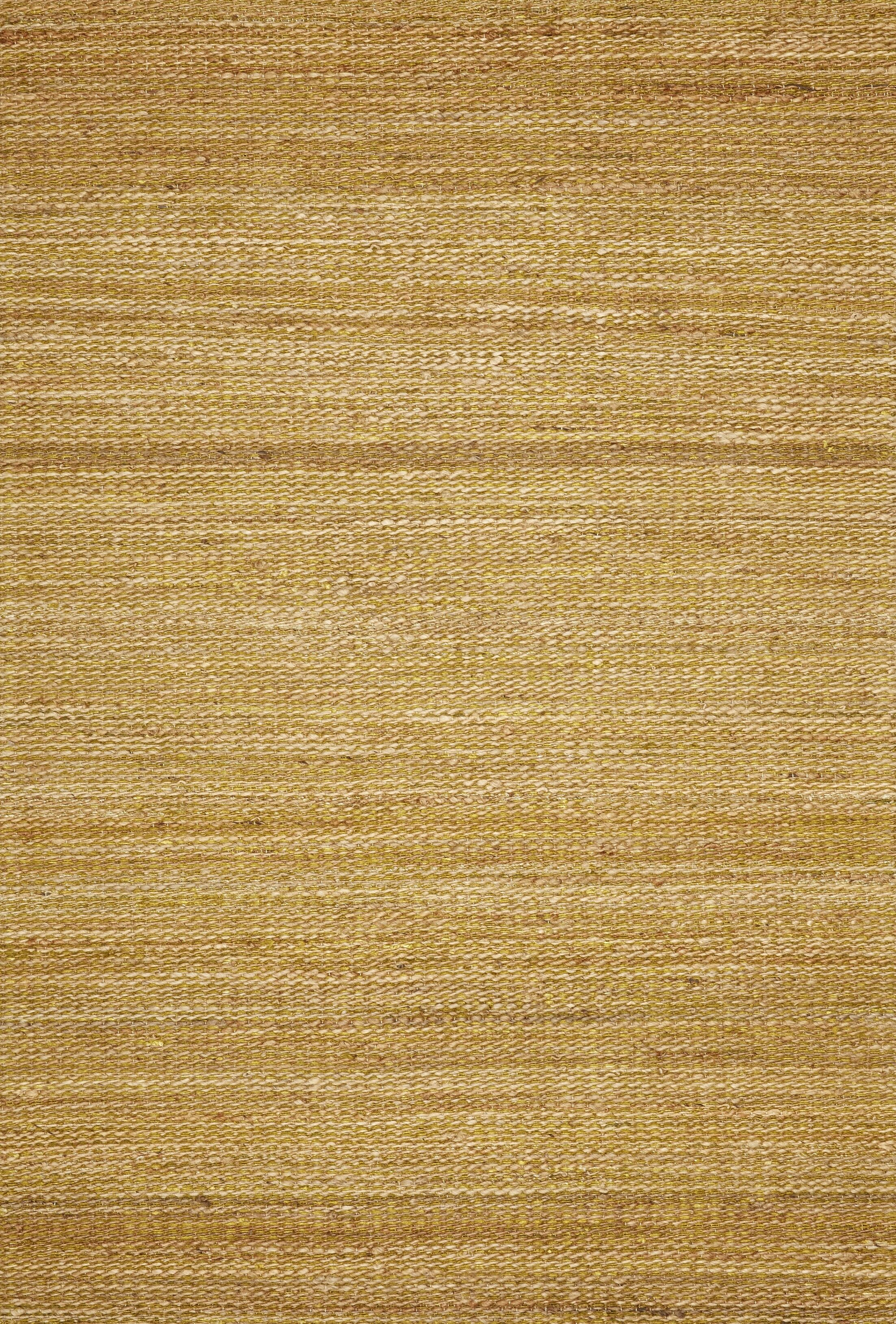Dulce Avocado Area Rug Rug Size: Rectangle 5' x 7'6