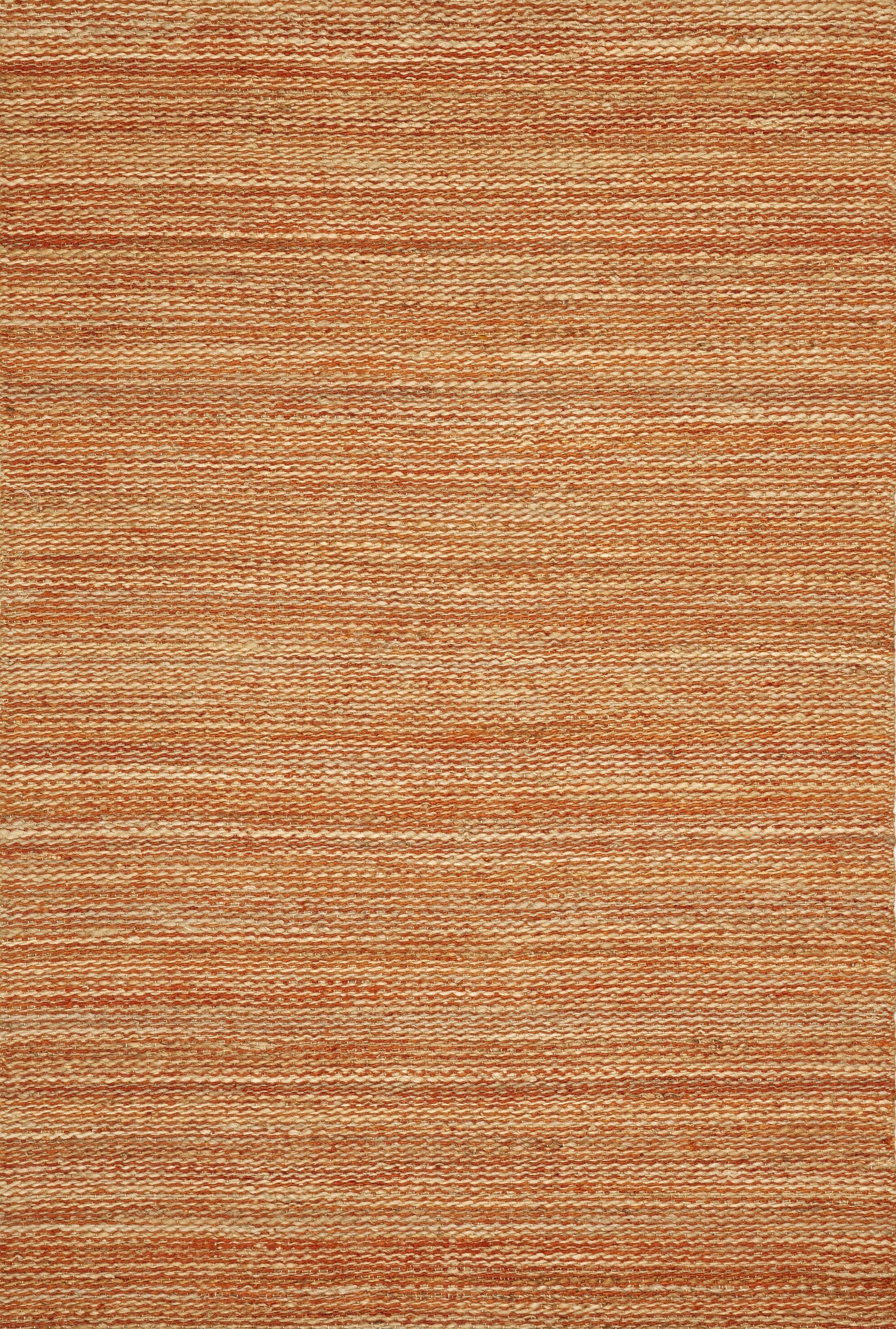 Dulce Mandarin Area Rug Rug Size: Rectangle 9' x 13'